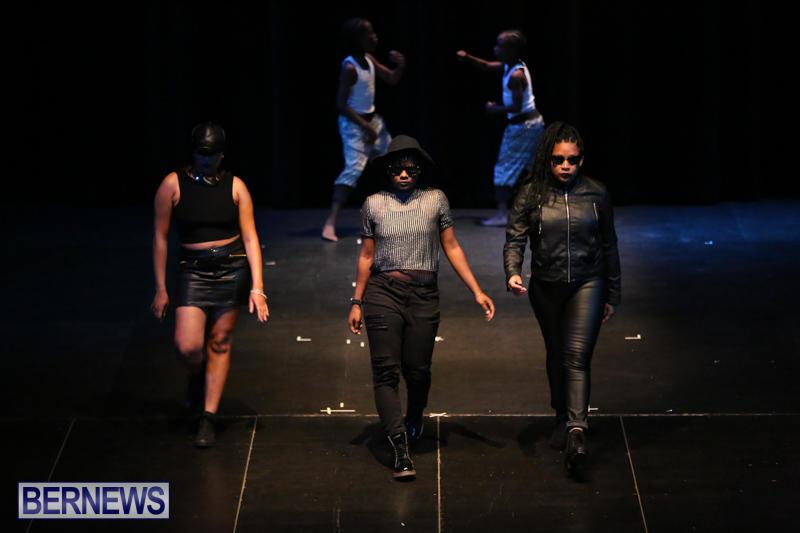 CedarBridge-Fashion-Show-Lumiere-Bermuda-April-17-2015-4