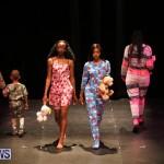 CedarBridge Fashion Show Lumiere Bermuda, April 17 2015-40