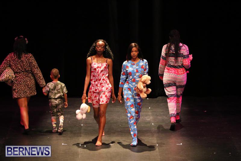 CedarBridge-Fashion-Show-Lumiere-Bermuda-April-17-2015-40