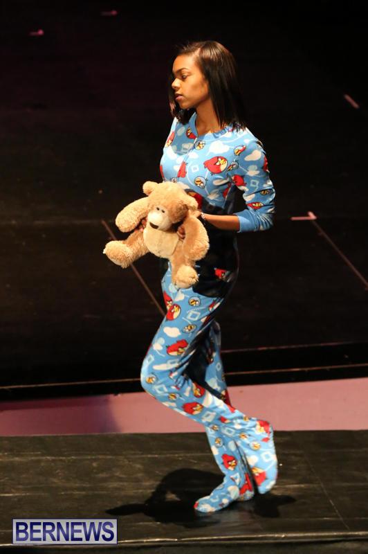 CedarBridge-Fashion-Show-Lumiere-Bermuda-April-17-2015-42