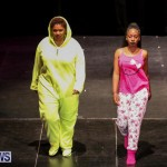 CedarBridge Fashion Show Lumiere Bermuda, April 17 2015-43