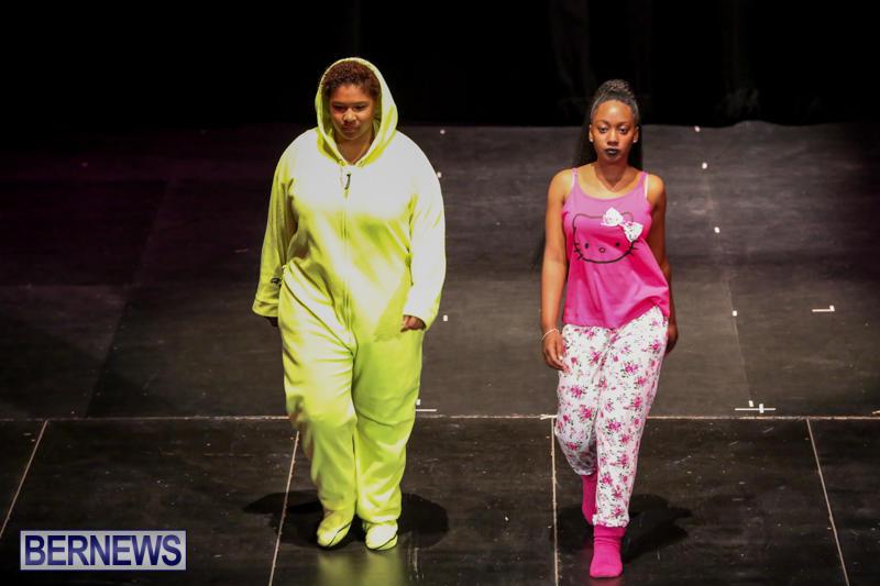 CedarBridge-Fashion-Show-Lumiere-Bermuda-April-17-2015-43
