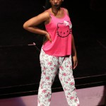 CedarBridge Fashion Show Lumiere Bermuda, April 17 2015-44
