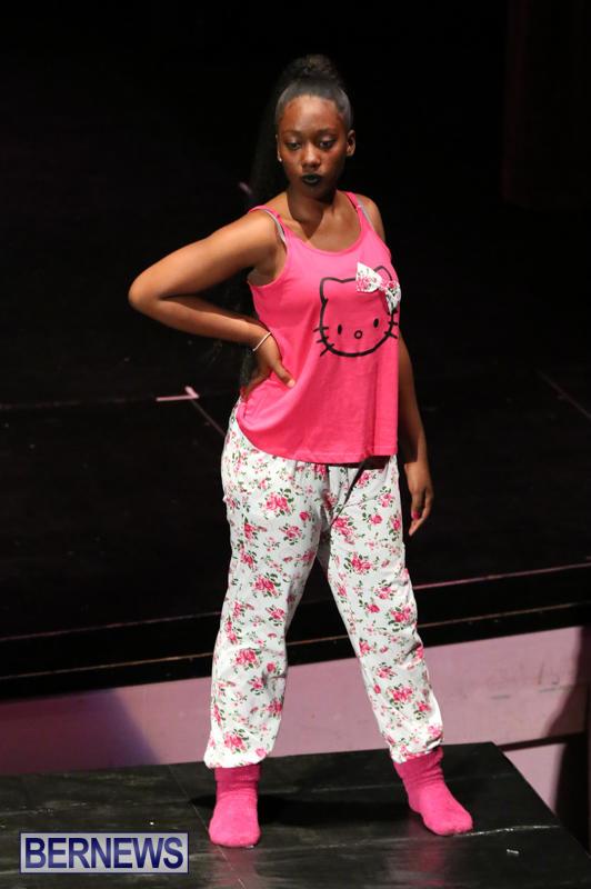 CedarBridge-Fashion-Show-Lumiere-Bermuda-April-17-2015-44