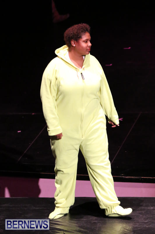 CedarBridge-Fashion-Show-Lumiere-Bermuda-April-17-2015-45