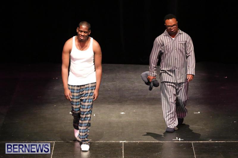 CedarBridge-Fashion-Show-Lumiere-Bermuda-April-17-2015-50