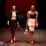 CedarBridge Fashion Show Lumiere Bermuda, April 17 2015-58