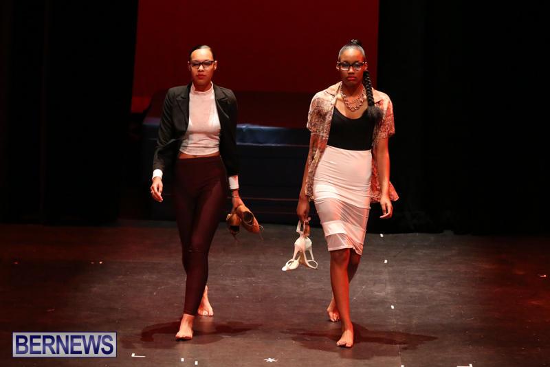 CedarBridge-Fashion-Show-Lumiere-Bermuda-April-17-2015-58