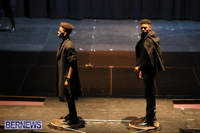 CedarBridge-Fashion-Show-Lumiere-Bermuda-April-17-2015-6