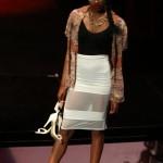 CedarBridge Fashion Show Lumiere Bermuda, April 17 2015-60