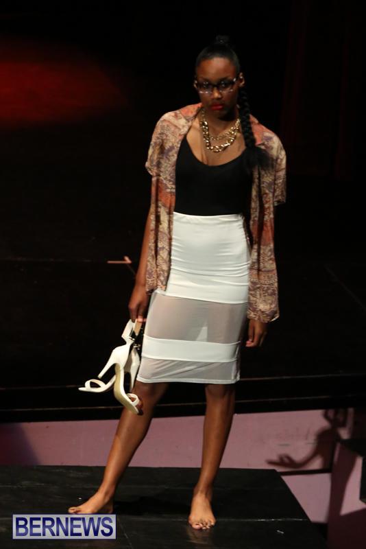CedarBridge-Fashion-Show-Lumiere-Bermuda-April-17-2015-60