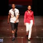 CedarBridge Fashion Show Lumiere Bermuda, April 17 2015-61