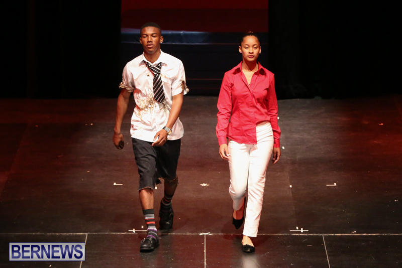 CedarBridge-Fashion-Show-Lumiere-Bermuda-April-17-2015-61