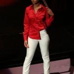 CedarBridge Fashion Show Lumiere Bermuda, April 17 2015-62