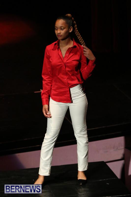 CedarBridge-Fashion-Show-Lumiere-Bermuda-April-17-2015-62