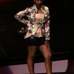 CedarBridge Fashion Show Lumiere Bermuda, April 17 2015-64