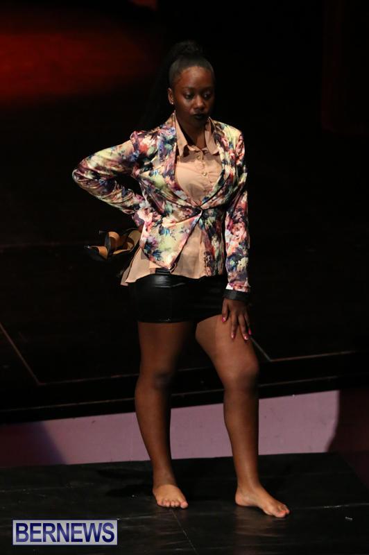 CedarBridge-Fashion-Show-Lumiere-Bermuda-April-17-2015-64