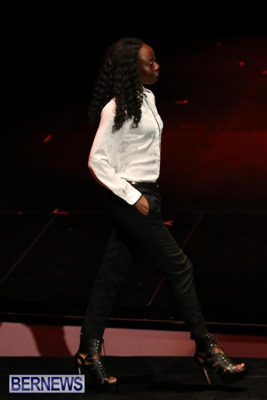 CedarBridge-Fashion-Show-Lumiere-Bermuda-April-17-2015-65