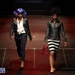 CedarBridge Fashion Show Lumiere Bermuda, April 17 2015-66