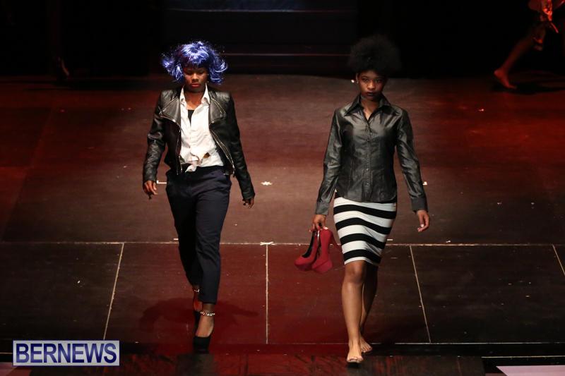 CedarBridge-Fashion-Show-Lumiere-Bermuda-April-17-2015-66