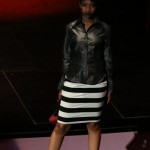 CedarBridge Fashion Show Lumiere Bermuda, April 17 2015-67