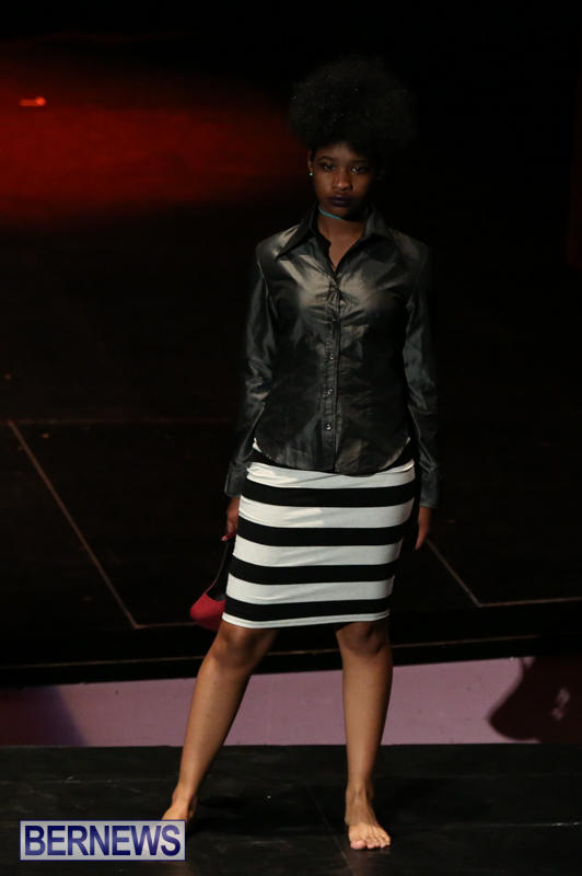 CedarBridge-Fashion-Show-Lumiere-Bermuda-April-17-2015-67
