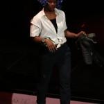 CedarBridge Fashion Show Lumiere Bermuda, April 17 2015-68