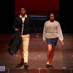 CedarBridge Fashion Show Lumiere Bermuda, April 17 2015-69