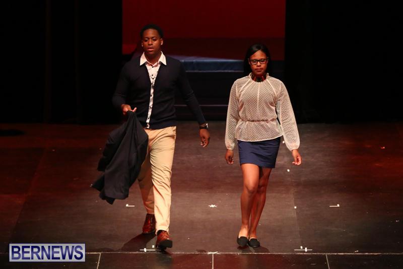 CedarBridge-Fashion-Show-Lumiere-Bermuda-April-17-2015-69