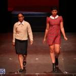 CedarBridge Fashion Show Lumiere Bermuda, April 17 2015-70