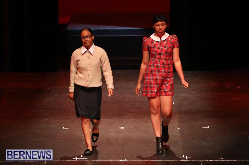 CedarBridge-Fashion-Show-Lumiere-Bermuda-April-17-2015-70