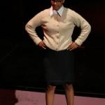 CedarBridge Fashion Show Lumiere Bermuda, April 17 2015-71