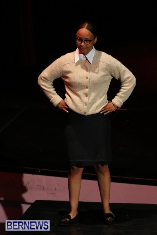 CedarBridge-Fashion-Show-Lumiere-Bermuda-April-17-2015-71