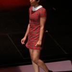 CedarBridge Fashion Show Lumiere Bermuda, April 17 2015-72