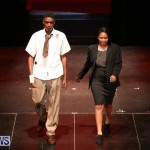 CedarBridge Fashion Show Lumiere Bermuda, April 17 2015-73