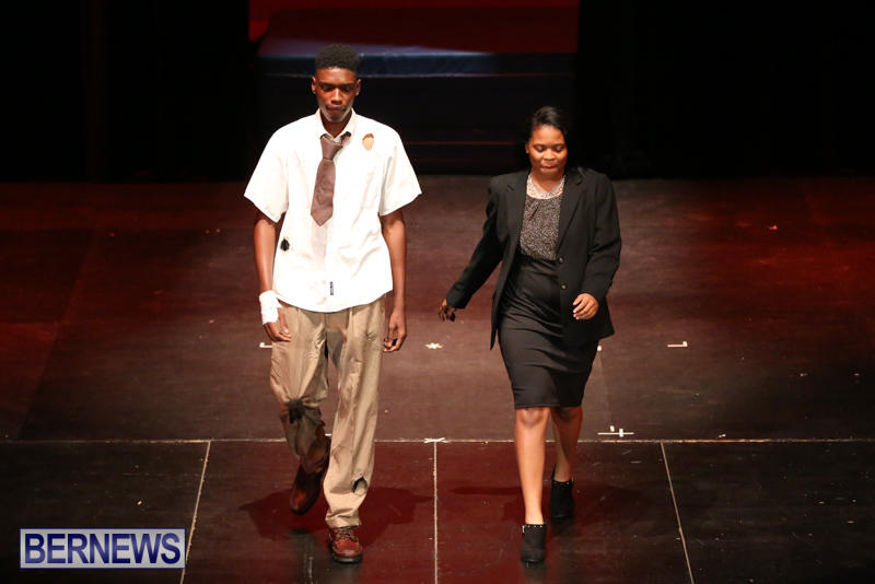 CedarBridge-Fashion-Show-Lumiere-Bermuda-April-17-2015-73