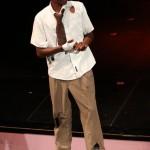 CedarBridge Fashion Show Lumiere Bermuda, April 17 2015-75