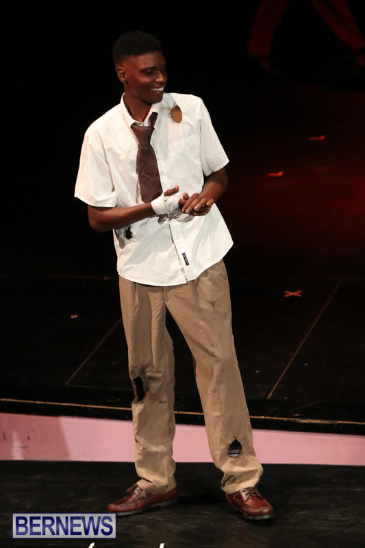 CedarBridge-Fashion-Show-Lumiere-Bermuda-April-17-2015-75