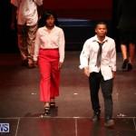 CedarBridge Fashion Show Lumiere Bermuda, April 17 2015-76