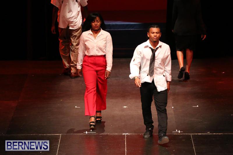 CedarBridge-Fashion-Show-Lumiere-Bermuda-April-17-2015-76