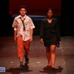 CedarBridge Fashion Show Lumiere Bermuda, April 17 2015-78