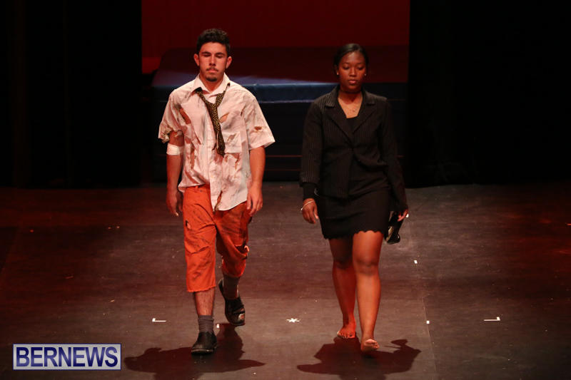 CedarBridge-Fashion-Show-Lumiere-Bermuda-April-17-2015-78