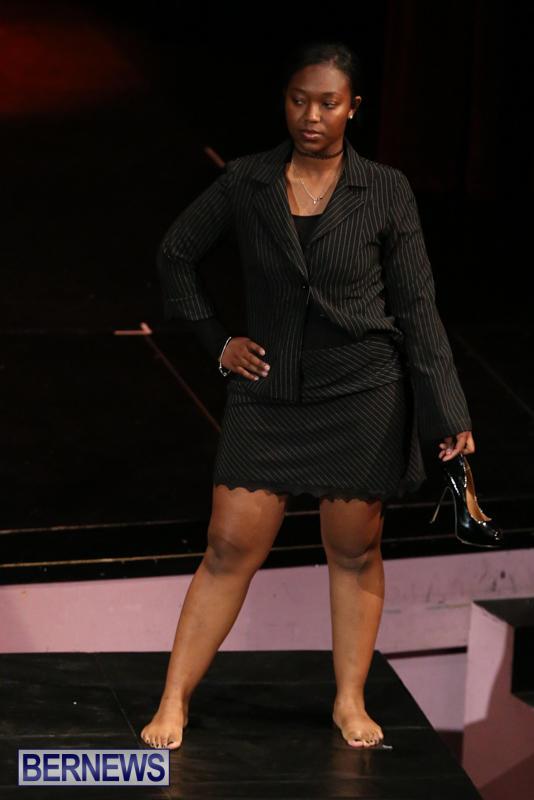 CedarBridge-Fashion-Show-Lumiere-Bermuda-April-17-2015-79