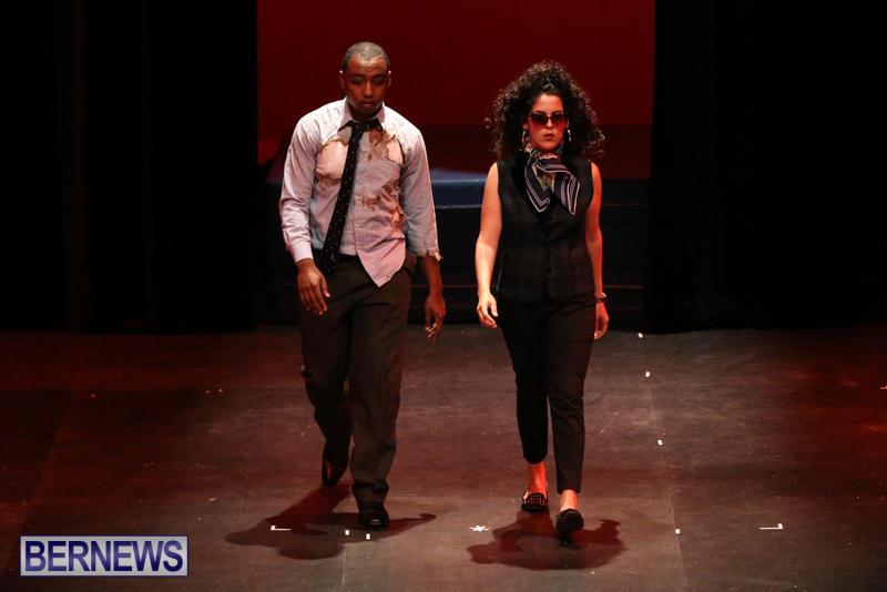 CedarBridge-Fashion-Show-Lumiere-Bermuda-April-17-2015-82