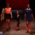 CedarBridge Fashion Show Lumiere Bermuda, April 17 2015-85