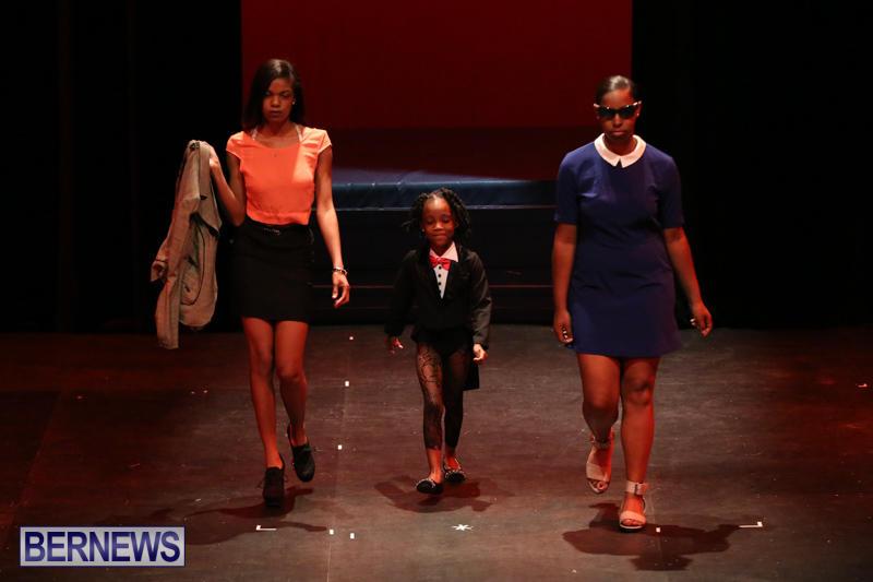 CedarBridge-Fashion-Show-Lumiere-Bermuda-April-17-2015-85