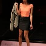 CedarBridge Fashion Show Lumiere Bermuda, April 17 2015-86