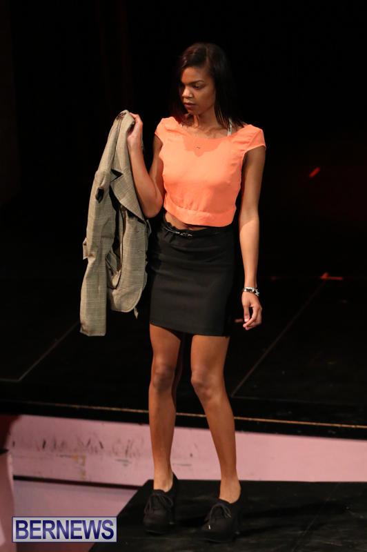 CedarBridge-Fashion-Show-Lumiere-Bermuda-April-17-2015-86