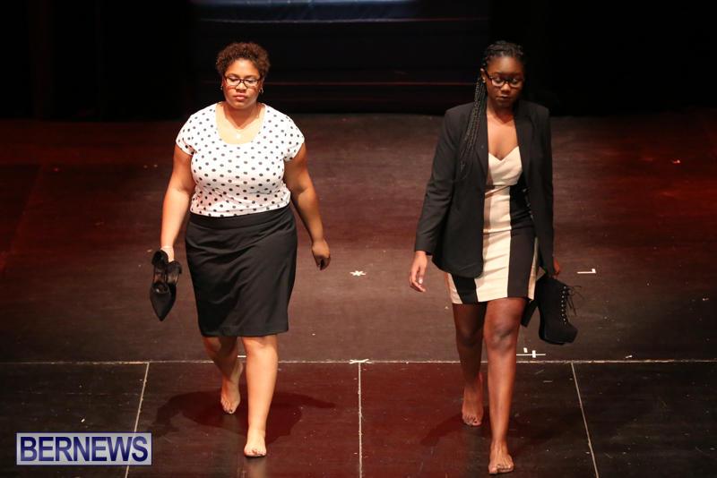 CedarBridge-Fashion-Show-Lumiere-Bermuda-April-17-2015-87