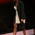 CedarBridge Fashion Show Lumiere Bermuda, April 17 2015-88